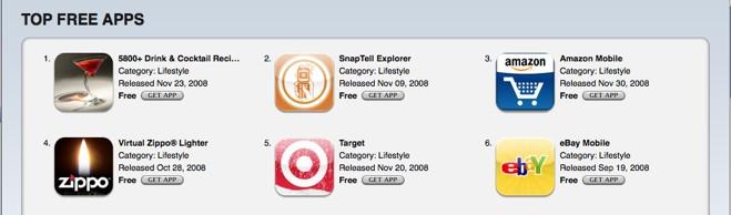 AppStoreScreenshot