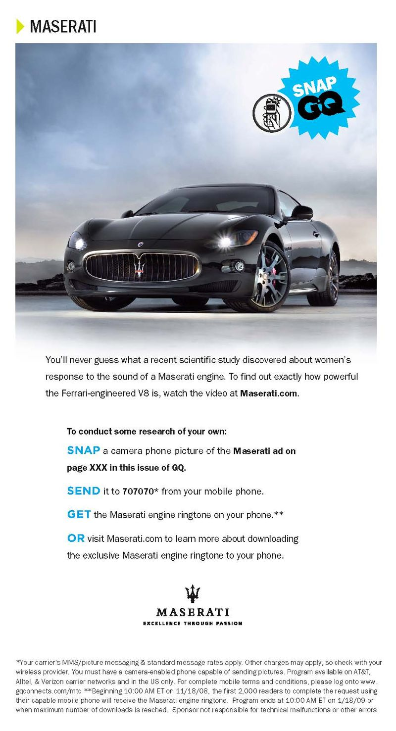 Maserati_Promo