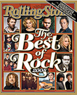 Rs_cover_2
