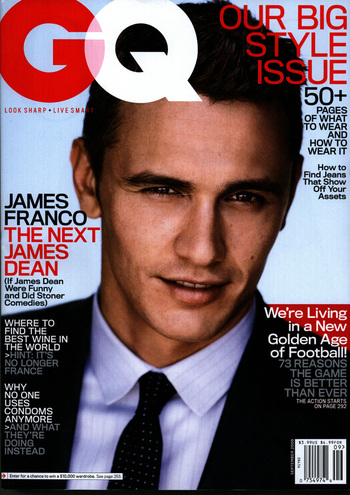 Campaign_gq_cover_sept08_2